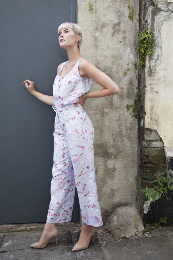 cherry-blossom-PJ-trousers-