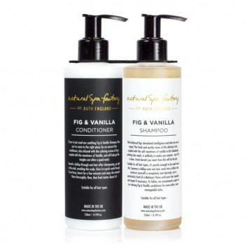 fig-_-vanilla-duo-set-shampoo-_-conditioner_1